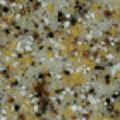 BI-Luminite Golden Pebble