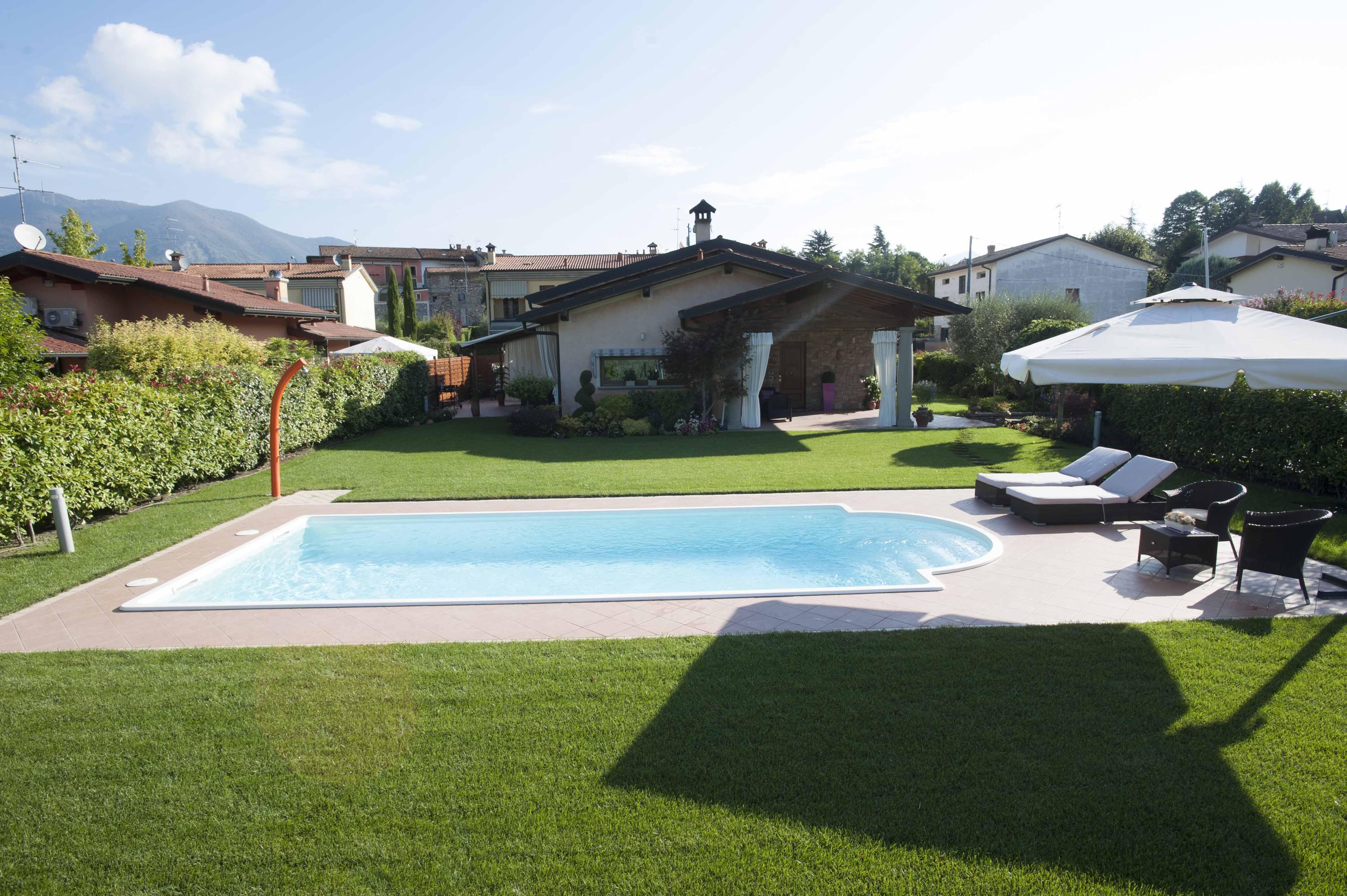Set Korsika